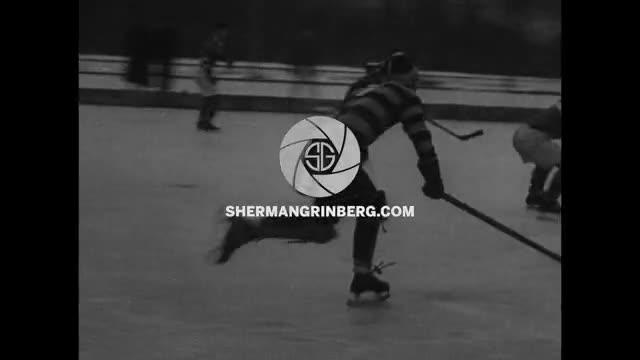 children sports Stock Footage - Footage net