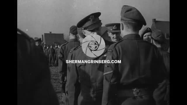 156548cbbd5 second world war Stock Footage - Footage.net